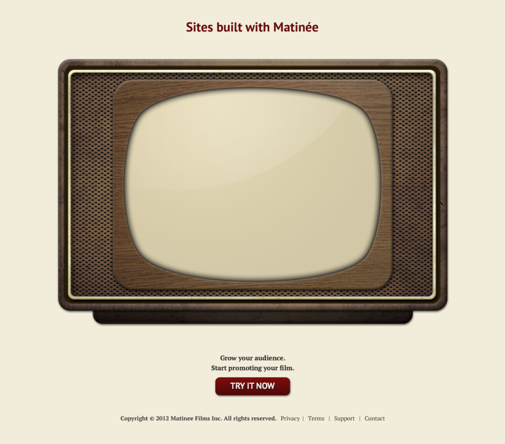 Matinee Home Page bottom.png