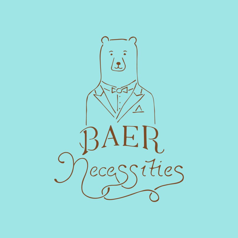Baer Necessities.png