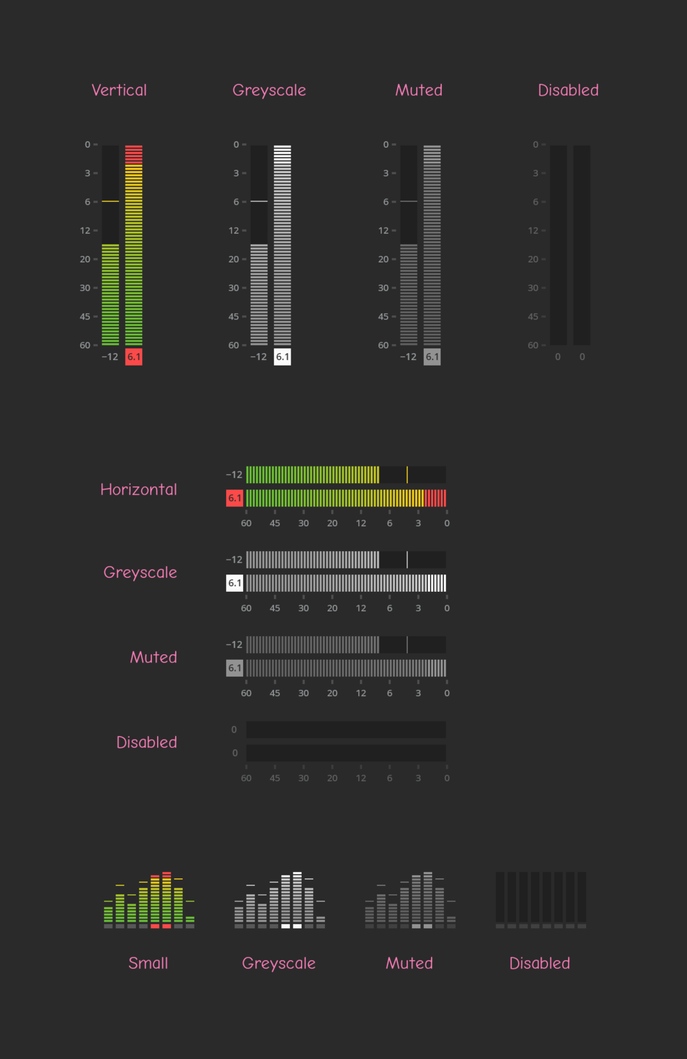 Audio Meters – Dark@2x.png