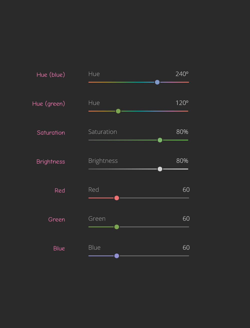 Custom sliders – Dark@2x.png