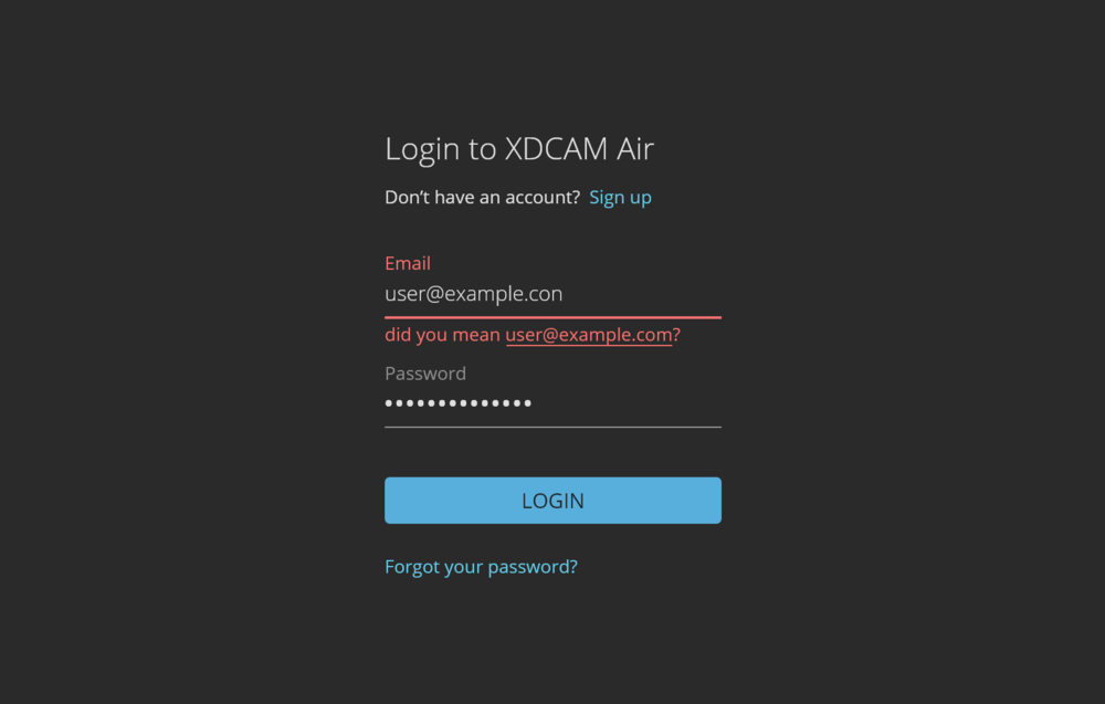 Login Error – Dark@2x.png