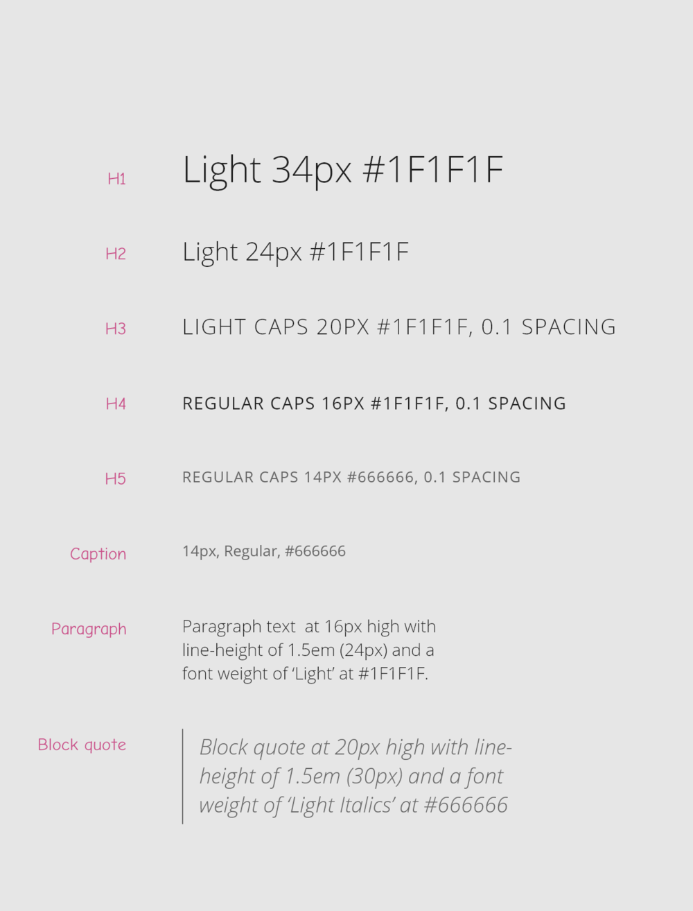 Text – Light@2x.png