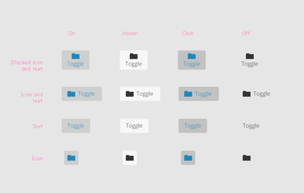 Toolbar Toggle button – Dark – 1@2x.png