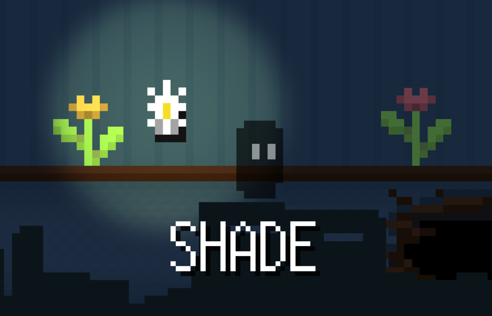 Shade Splash.PNG