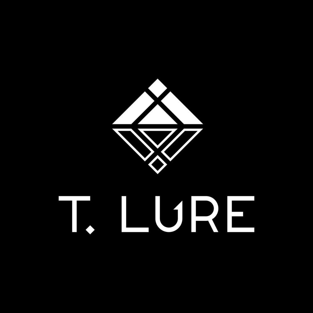Logo - White on Black.png