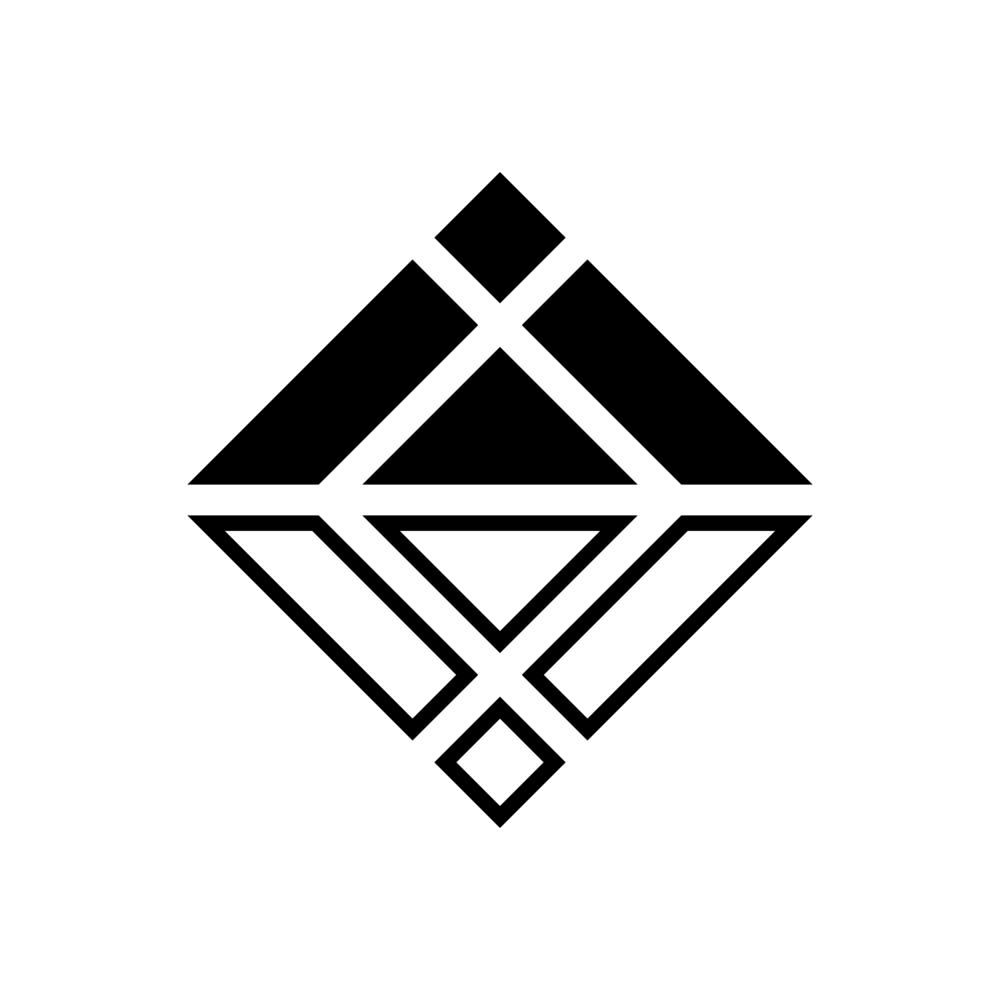 Symbol - Black on White.png