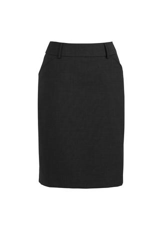 24015  multi pleat skirt  $89.65  55% POLYESTER 43% wool 2% elastane  black   SIZES : 4 6 8 10 12 14 16 18 20 22 24 26