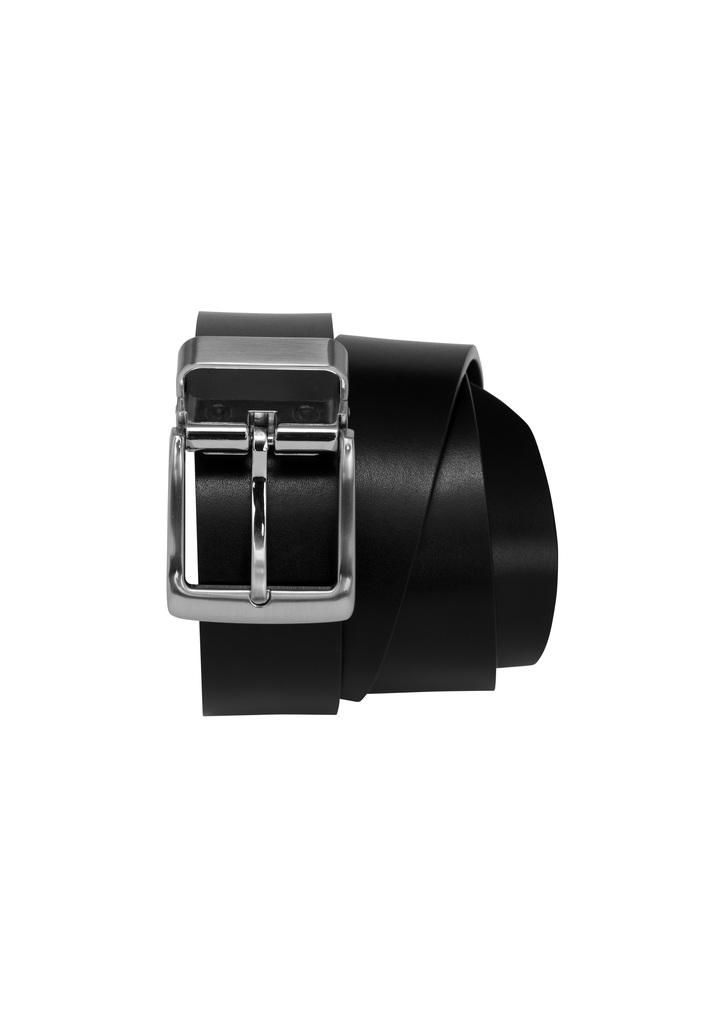 bb248m   men's standard belt i  black  I  $21.10  sizes: 97 and 127 (adjustable to fit all sizes)