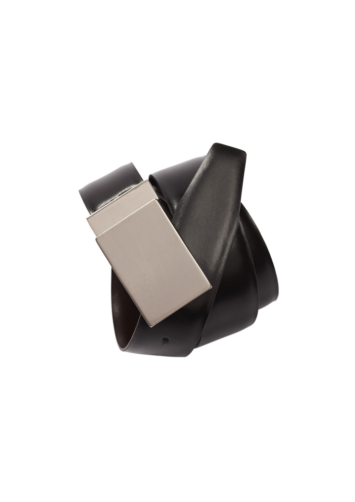 bb10919   MEN'S corporate BELT I  BLACK  I  $20.35   SIZES:  97 AND 127 (ADJUSTABLE TO FIT  ALL SIZES)