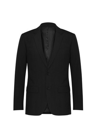 BS722M      Men's jacket      $134.54