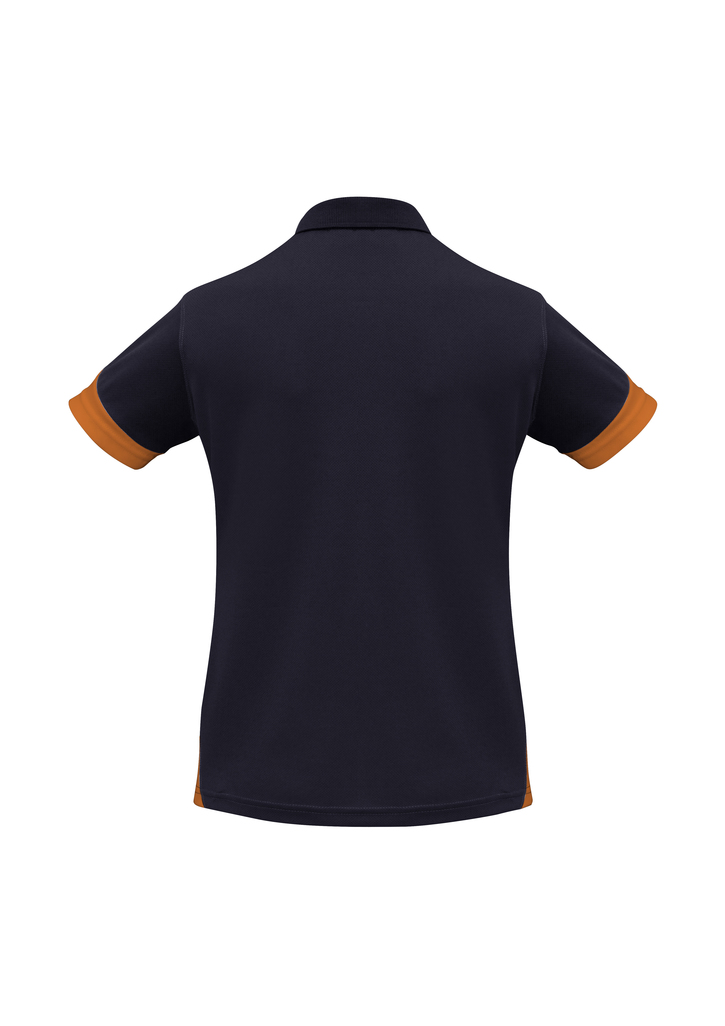 P401LS_Navy_Orange_Back.jpg