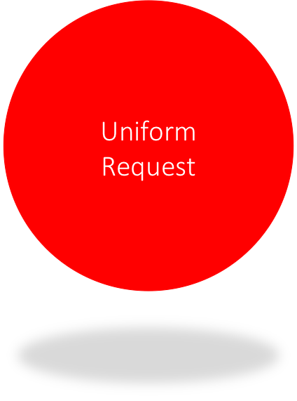 Uniform Request.png