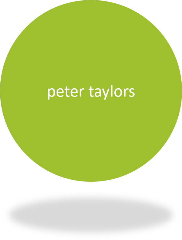Peter Taylors.png