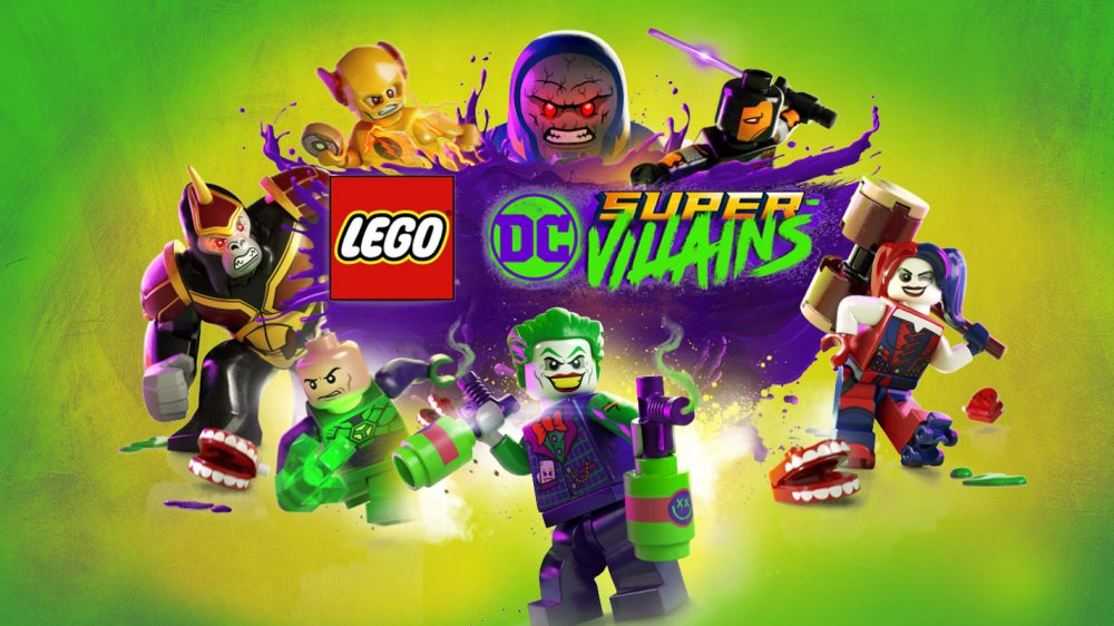 LEGO-DC-SUPERVILLAINS.jpg