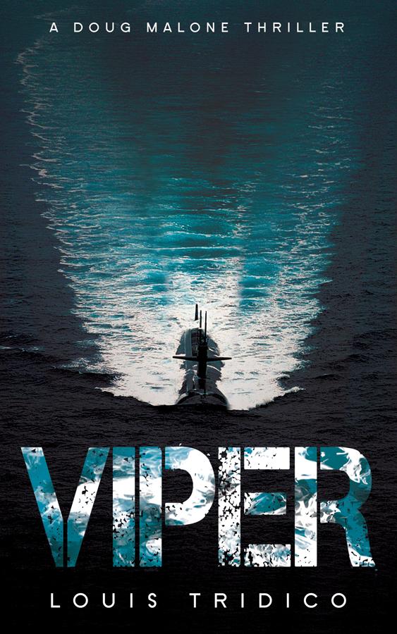 viper_medium.jpg