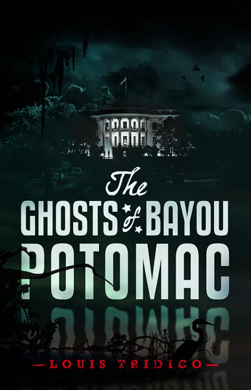 Bayou Potomac.png