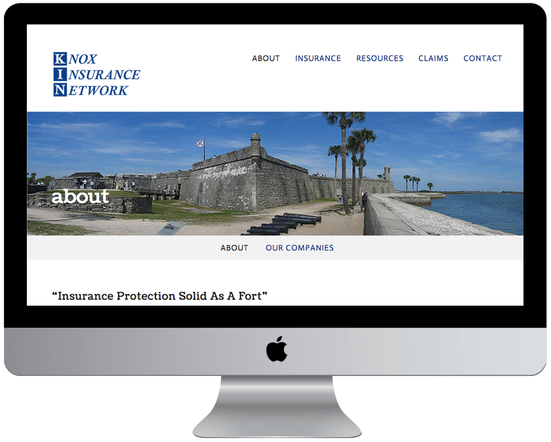 flagler-beach-website-design.png