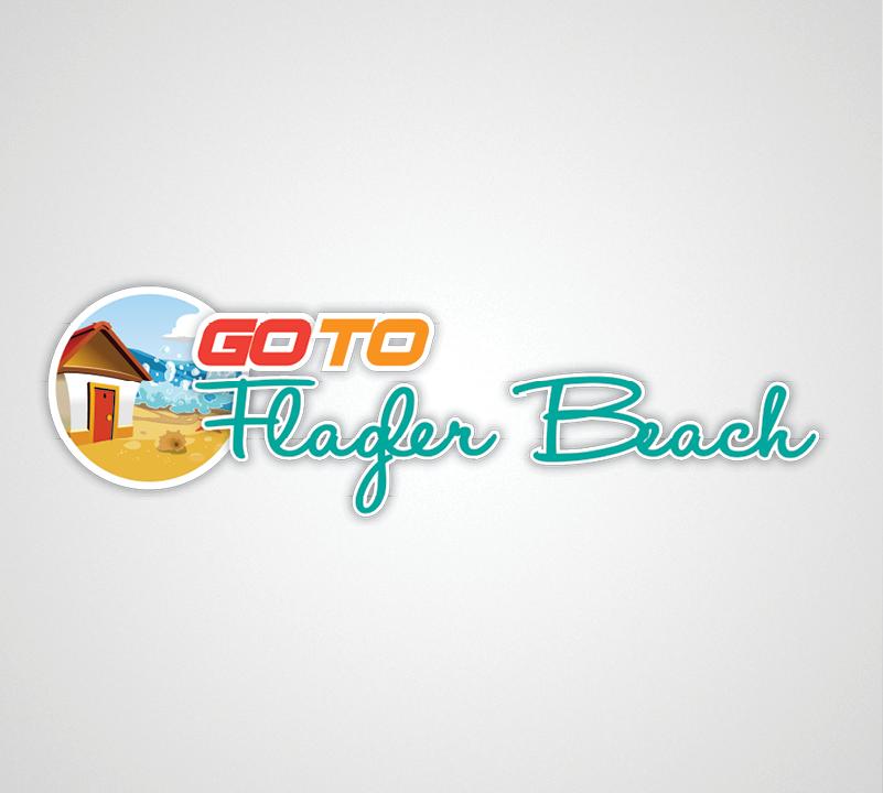 flagler-beach-print-design.png