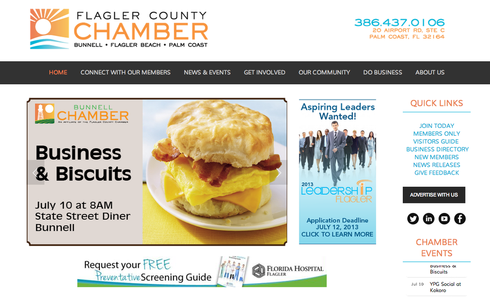 flagler-county-e-marketing.png