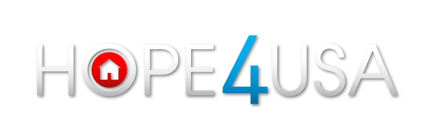 squarespace-website-design-help.png