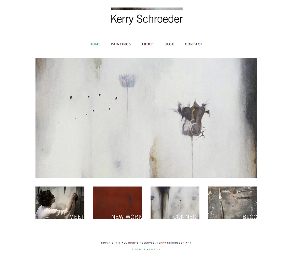 squarespace-adirondack-website-template-example