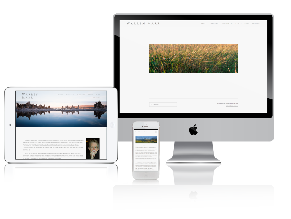 squarespace-photography-website-example.png