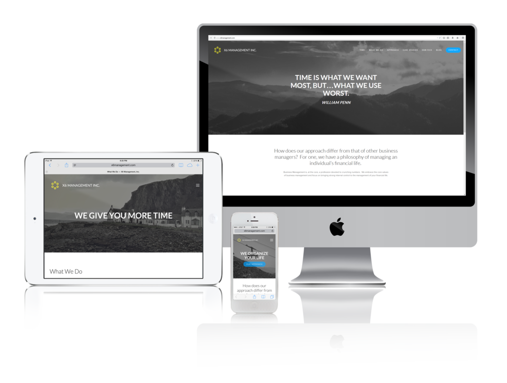 squarespace-bedford-template-website-example.png