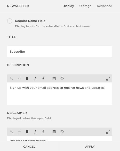 squarespacen-newsletter-mailchimp-block.png