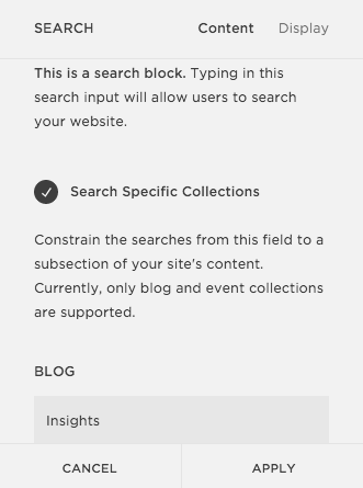 squarespace-block-search.png