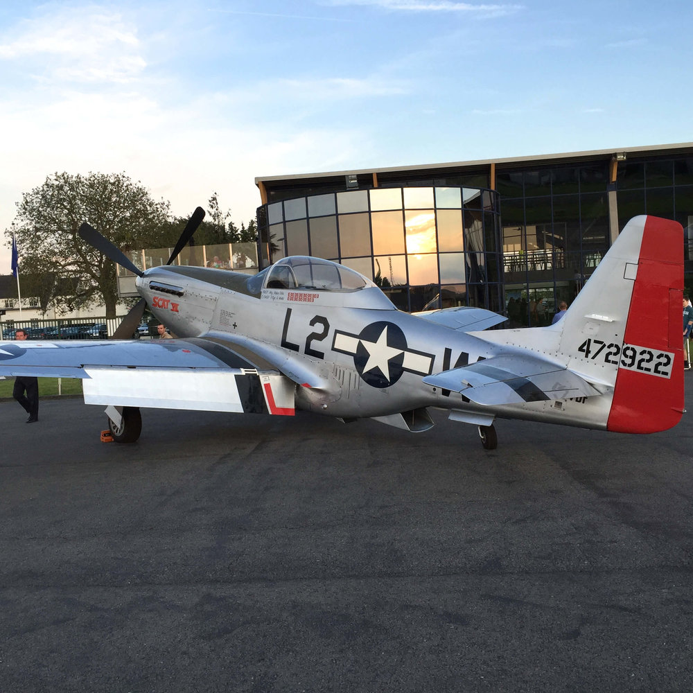 RO WWII P-51 Mustang.jpg