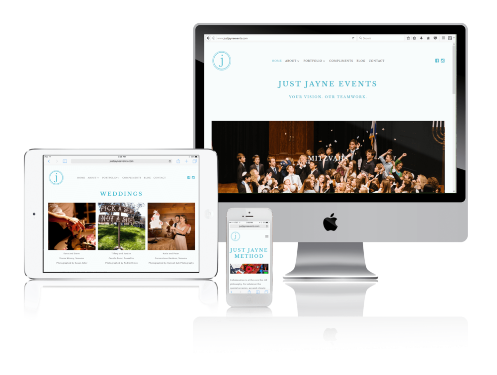 squarespace for event planners fix8 media. Black Bedroom Furniture Sets. Home Design Ideas