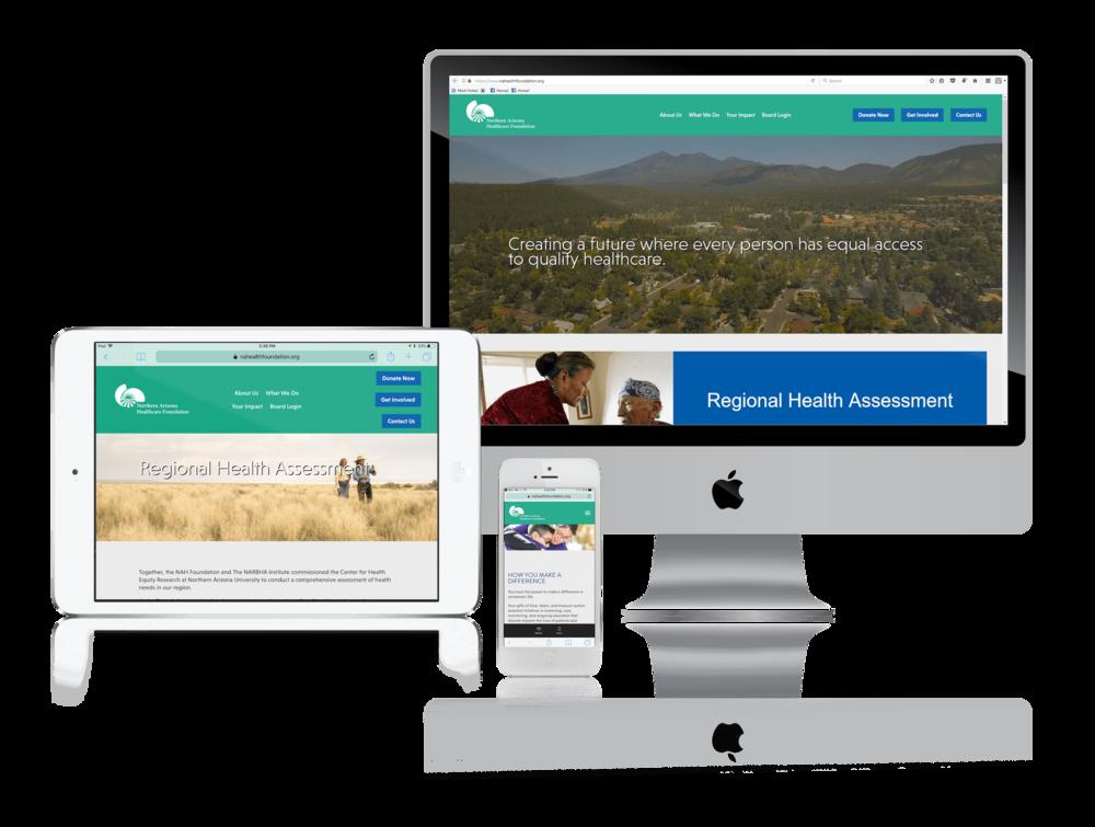 Squarespace For Church Websites Fix8 Media