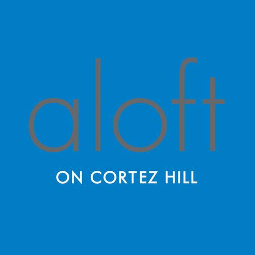 Aloft-Logo.jpg