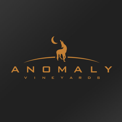 Anomaly-Vineyard-Logo.jpg