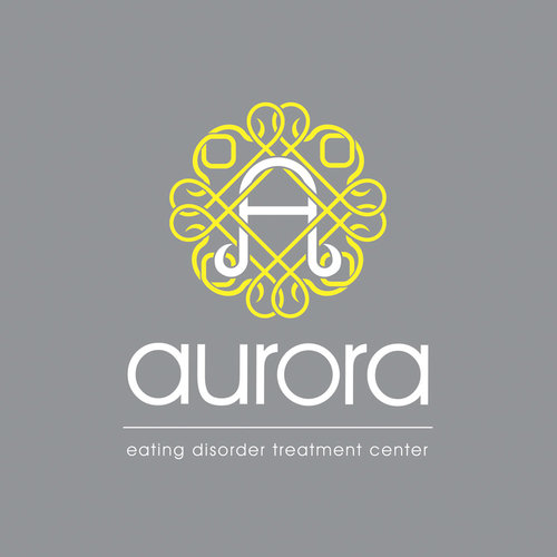 Aurora-Treatment-Center-Logo.jpg