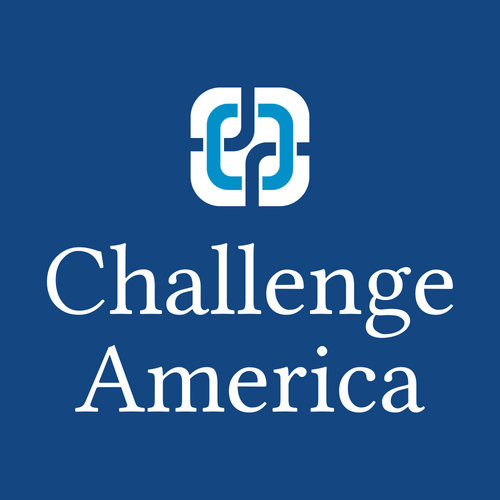 Challenge-America-Logo.jpg