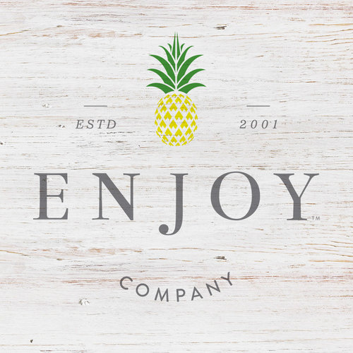 Enjoy-Company-Logo.jpg