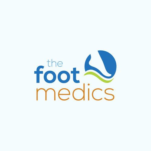 Foot-Medics-Logo.jpg