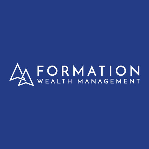 Formation-Wealth-Logo.jpg