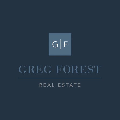 Greg-Forest-Logo.jpg