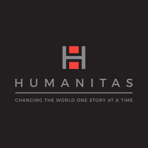 Humanitas-Logo.jpg