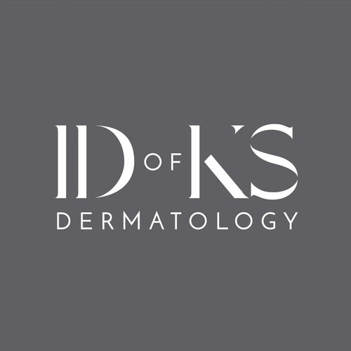 Integrated-Dermatology-Logo.jpg