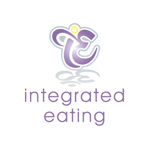 Integrated-Eating-Logo.jpg