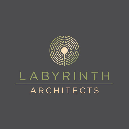 Labyrinth-Architects-Logo.jpg