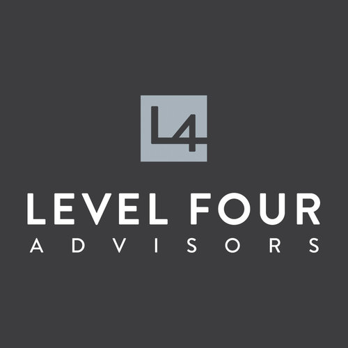 Level-4-Advisors-Logo.jpg