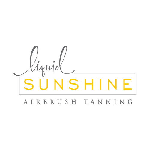 Liquid-Sunshine-Logo.jpg