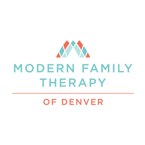 Modern-Family-of-Denver-Logo.jpg