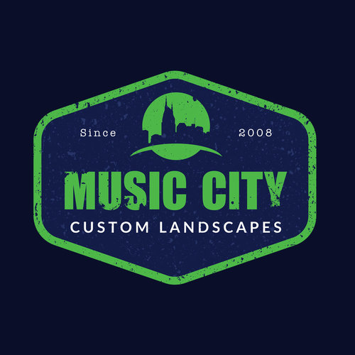 Music-City-Landscapes-Logo.jpg