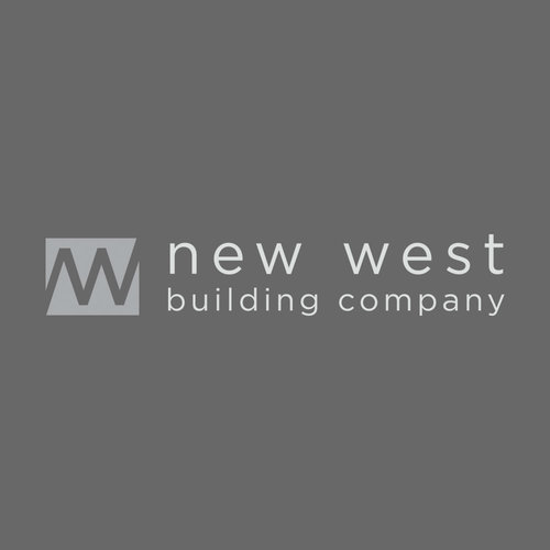 New-West-Logo.jpg