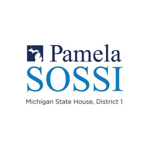 Pam-Sossi-Logo.jpg